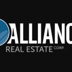 Alliance Real Estate Corp. completes 3 sales totaling $3.3 million