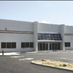 Fiorini & Posillico of Alliance represent WDP Enterprises in $1.85m sale